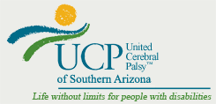 United Cerebral Palsy of Southern Arizona